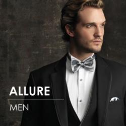 Premium Designer Allure Men