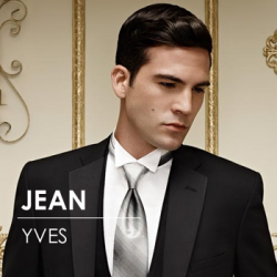 Premium Designer Jean Yves