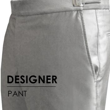 Premium Designer Pant
