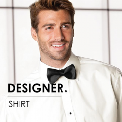 Premium Designer Shirt